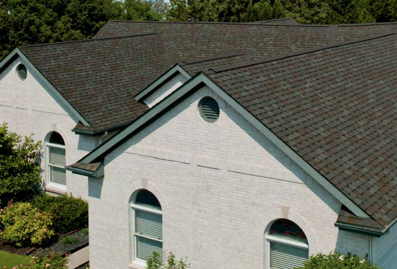 Innovative Roofing Inc. Images